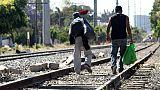 Des juges américains dénoncent les pressions pour accélérer les expulsions de migrants