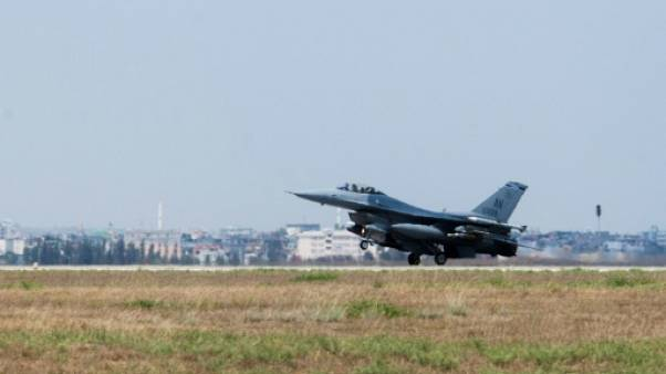 Tensions avec Washington: fermer la base d'Incirlik pourrait coûter cher à Ankara