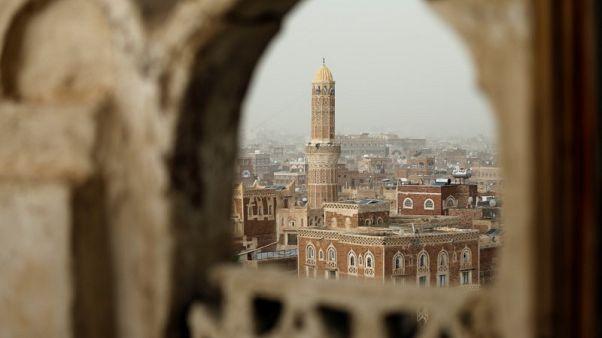 الحرب تهدد التراث المعماري القديم في اليمن