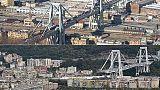 Crollo ponte: Viminale, 31 vittime