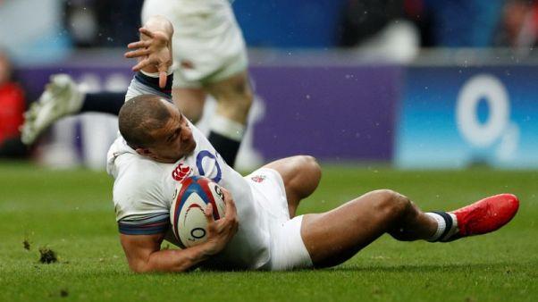 England hit with Watson, Joseph injury blows