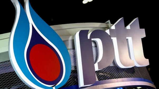 Thai state-owned PTT keen to invest $11.7 billion in new businesses