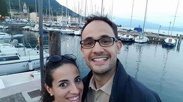 Crollo ponte: Toscana colpita, 4 morti