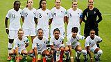 Mondial U20 Dames: un quart en forme de retrouvailles pour les Bleuettes