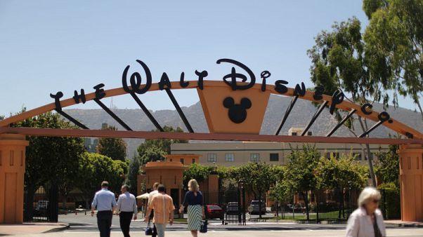 UK regulator sticks to 14 pounds a share floor for Sky from Disney