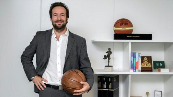 """Mondial-2022: l'ITA serait """"ravie"""" de réaliser les contrôles antidopage"""