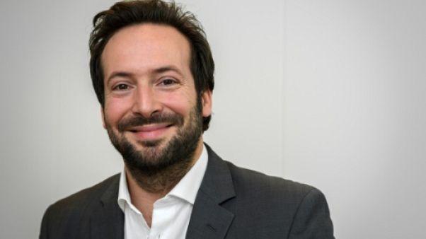 """Lutte antidopage: l'ITA veut """"restaurer la confiance"""" et convaincre la Fifa"""