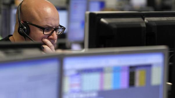 FTSE heads higher as miners recover