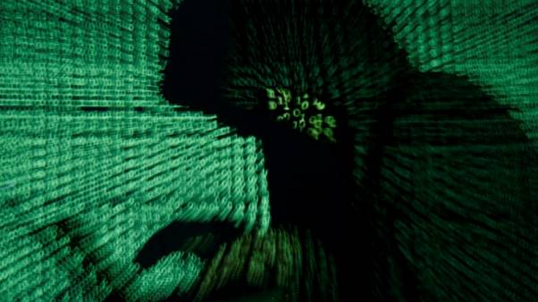 Chinese hackers targeted U.S. firms, government after trade mission - researchers