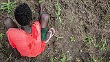 La vie après la guerre des enfants-soldats du Soudan du Sud