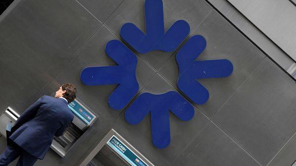 RBS says its deputy CFO will become interim CFO