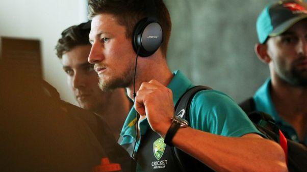 Banned Australia batsman Bancroft to join Durham in 2019