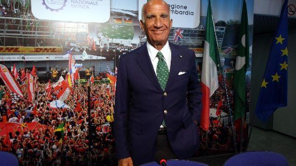 L'Aci a Rimini in nome sport e sicurezza