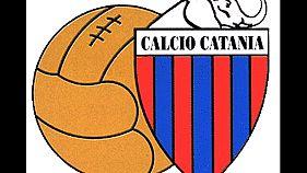 Catania, ministro ordini stop su B a 19