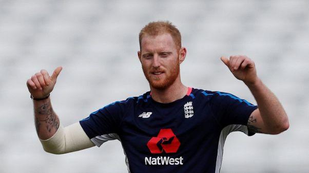 Stokes return leaves dilemma for England