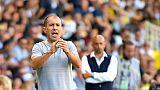 Ligue 1: Jardim veut un Monaco maître du jeu contre Lille