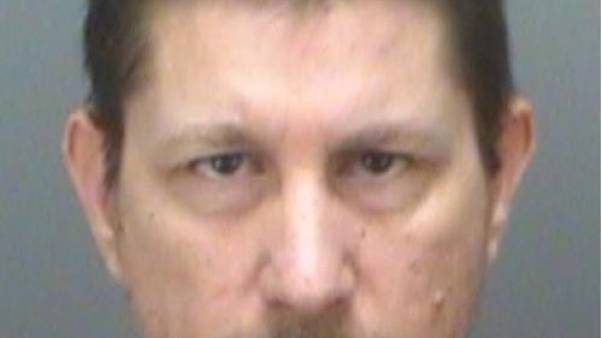 Gunman who killed five at Florida airport to get life in prison