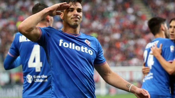 Argentina, chiamati 5 'italiani'