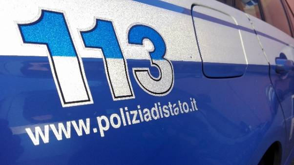 'Ndrangheta: arrestato boss Abbruzzese