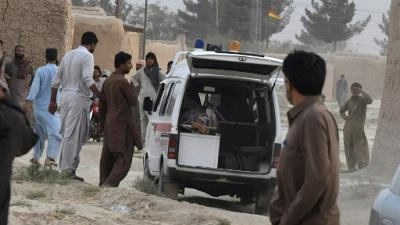 Pakistan: les cinq défis majeurs d'Imran Khan