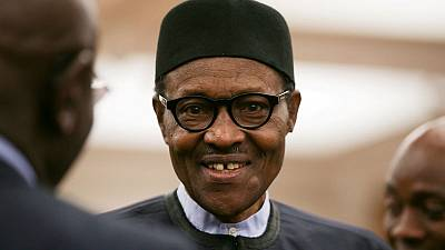Nigeria's President Buhari to return from leave, allaying health fears
