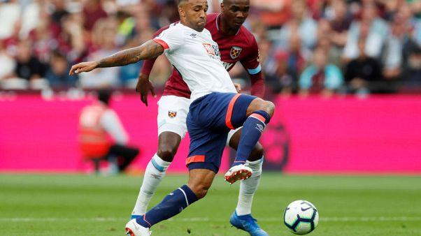Wilson shines as Bournemouth beat West Ham 2-1