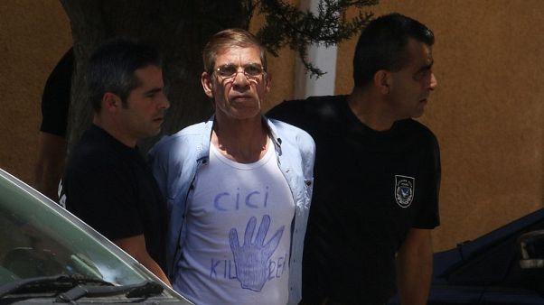 مصر تتسلم من قبرص متهما بخطف طائرة ركاب في 2016