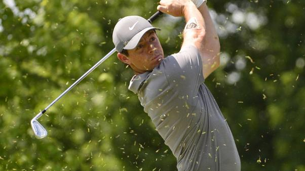 McIlroy and Fowler skipping first PGA Tour playoff event