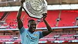 Angleterre: Mendy doit rester concentré, avertit Guardiola