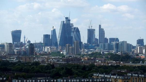 Business leaders' confidence in UK economy at lowest so far this year - survey