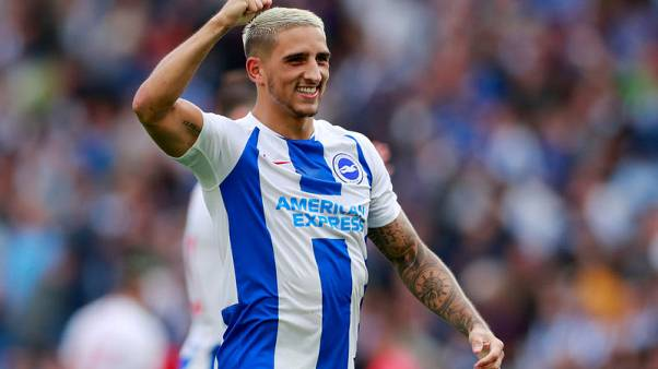 Win over United a confidence boost for Liverpool trip: Knockaert