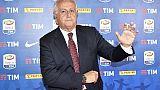 Serie B: Fabbricini contrario a sciopero