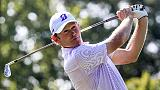 Golf: a Snedeker il Wyndham Championship