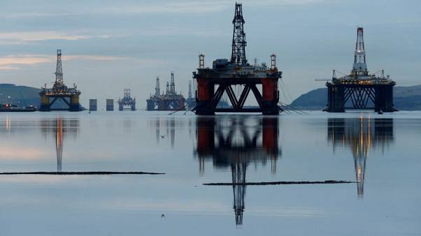 Premier Oil approves Tolmount gas project in UK North Sea