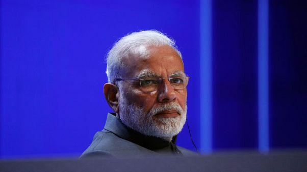 وزير خارجية باكستان: المحادثات هي السبيل الوحيد للمضي قدما مع الهند