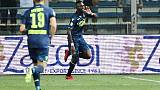 Udinese, riaperta campagna abbonamenti