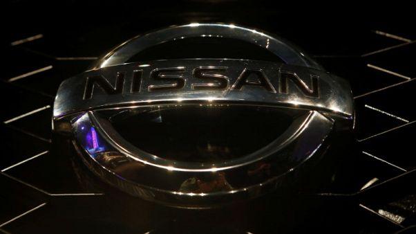 مصادر: نيسان موتور تخطط لزيادة إنتاجها في الصين 40%