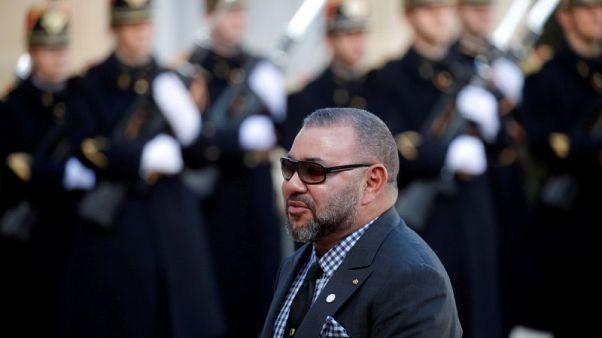 المغرب يعيد التجنيد الإلزامي للمرة الأولى منذ عام 2006