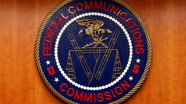 Twenty-two states ask U.S. appeals court to reinstate 'net neutrality' rules