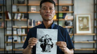 Réunions de familles: l'amertume des proches de Sud-Coréens enlevés par Pyongyang