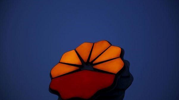 مصفاة تابعة لبتروتشاينا تكرر النفط الإيراني للمرة الأولى