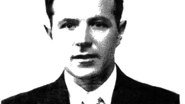 Etats-Unis: un ex-gardien de camp nazi expulsé vers l'Allemagne
