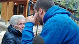 Salvini: dissequestro casa nonna Peppina
