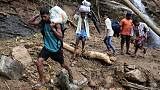 India's flood-ravaged Kerala seeks at least $1.4 billion loan for reconstruction