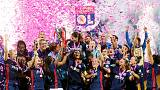 UEFA forging ahead with plans to increase value of women's football