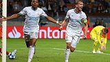 Spareggi Champions, colpo esterno Psv