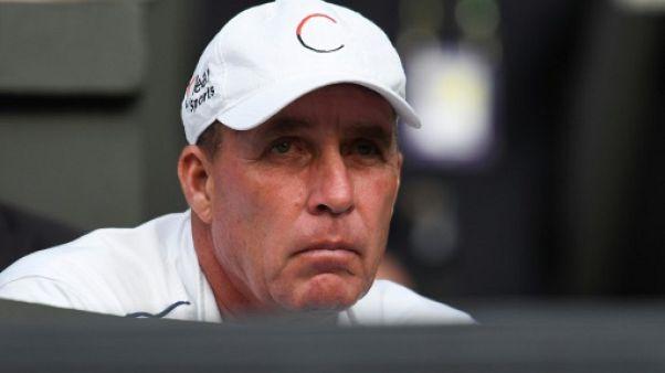 Tennis: Alexander Zverev recrute Ivan Lendl