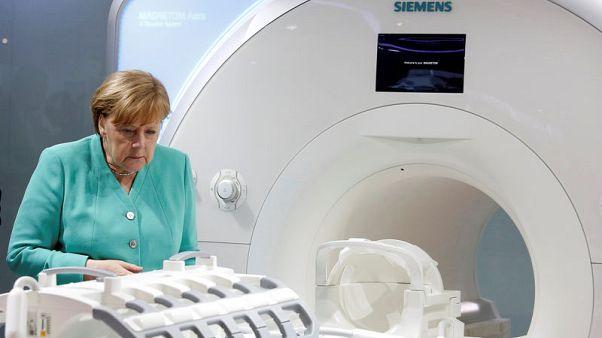 Exclusive - Pharma sector warns Saudis on German drug curbs