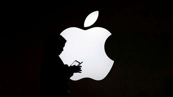 EU set to clear Apple's bid for music app Shazam: sources