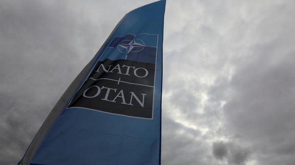حلف شمال الأطلسي: قواتنا دفاعية ولا تقارن بانتشار القوات الروسية